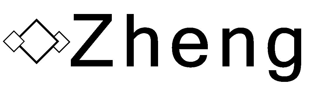 Zheng Groningen